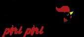 frango-piri-piri-logo